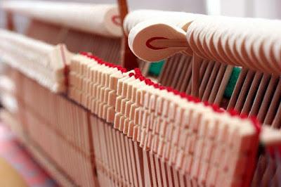 Đàn piano và đàn organ: đâu là lựa chọn cho bạn