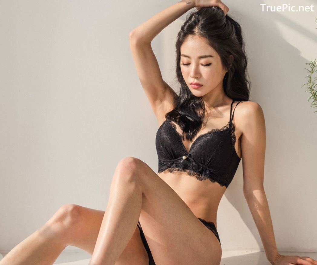 Image-Korean-Fashion-Model-An-Seo-Rin-7-Lingerie-Set-For-A-Week-TruePic.net- Picture-4