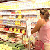 Supermercados do Maranhão terão que trabalhar com metade da capacidade e consumidores só entrarão de máscara