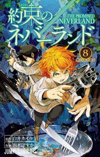manga sales full year 2019