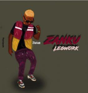 Download Zanku Type Freebeat:- Gbese Money (Prod By Fizzybeat)