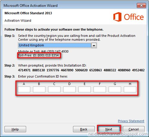 microsoft office 2013 key generator download