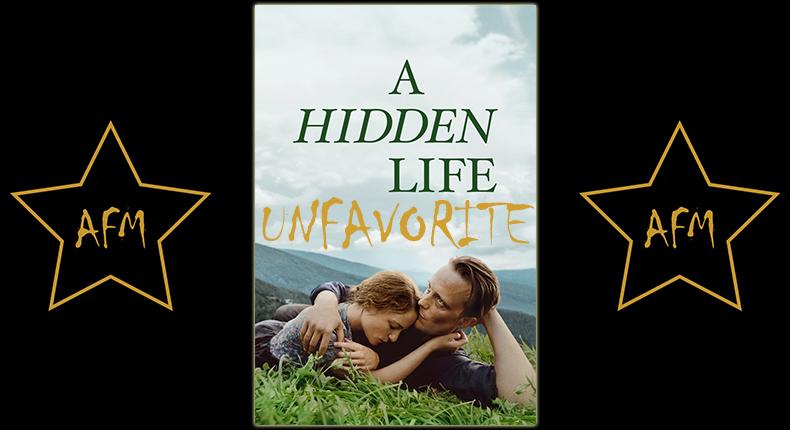 a-hidden-life-ein-verborgenes-leben