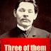Three of Them (1895) PDF Novel by Maxim Gorky