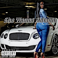 Soundcloud MP3/AAC Download - She Wanna Rideout by Chino - stream song free on top digital music platforms online | The Indie Music Board by Skunk Radio Live (SRL Networks London Music PR) - Wednesday, 31 July, 2019