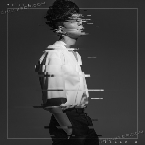 [Single] YELLA D – YSBTF