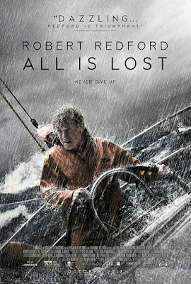 All Is Lost (2013).jpg