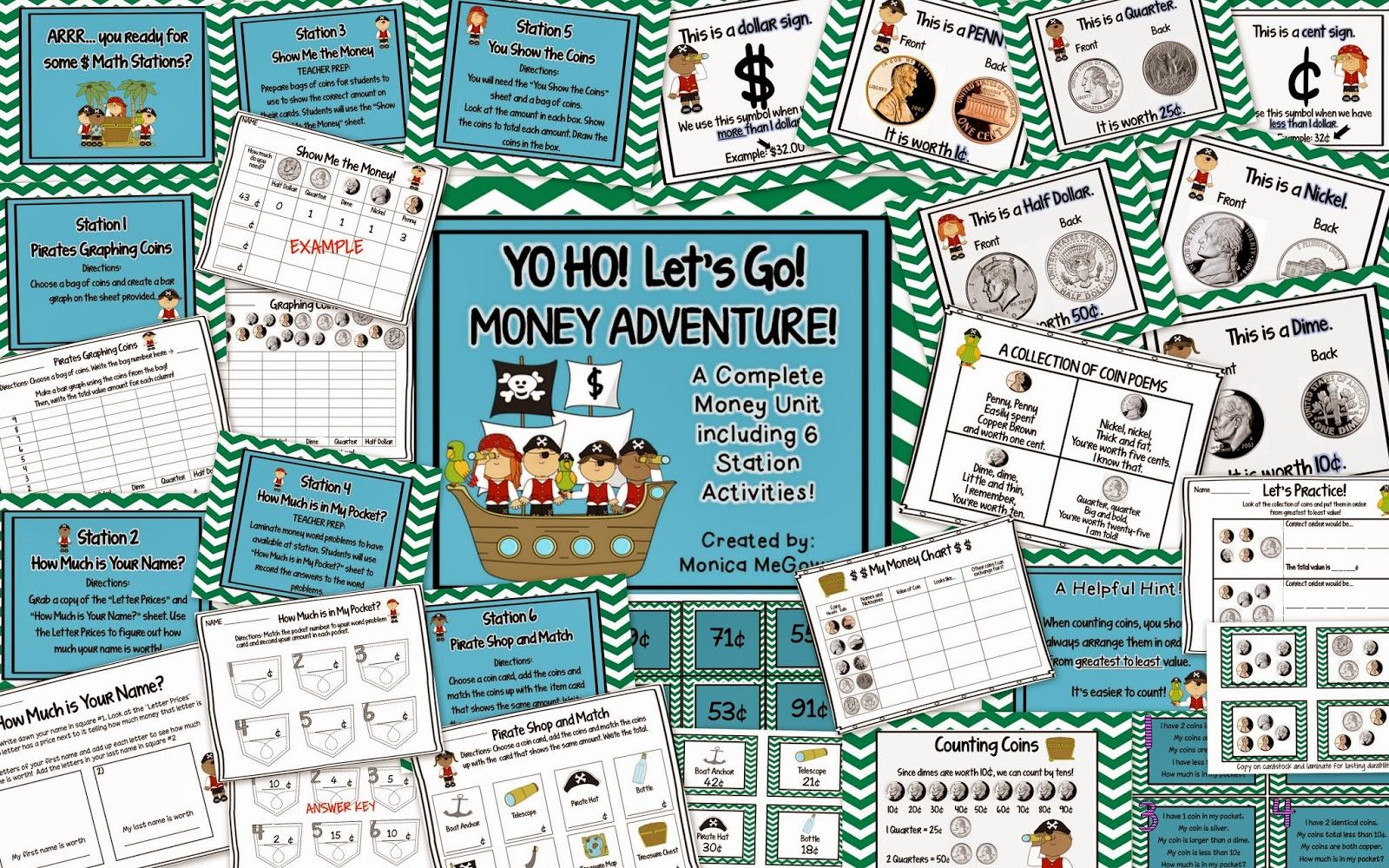 Mrs Megown S Second Grade Safari October