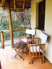 An Amazing Cottage For Holidays- Ziwa Bush Lodge Nakuru