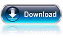 Download Alisa Blogger Premium Template,Alisa Blogger Premium Version