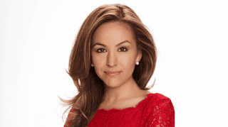 Annette Arreola Height, Weight, Net Worth, Age, Wiki, Who, Instagram, Biography