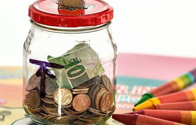النمسا,تعارض,مخطط,الاتحاد,الأوروبي,المتعلق,بالدفع,النقدي