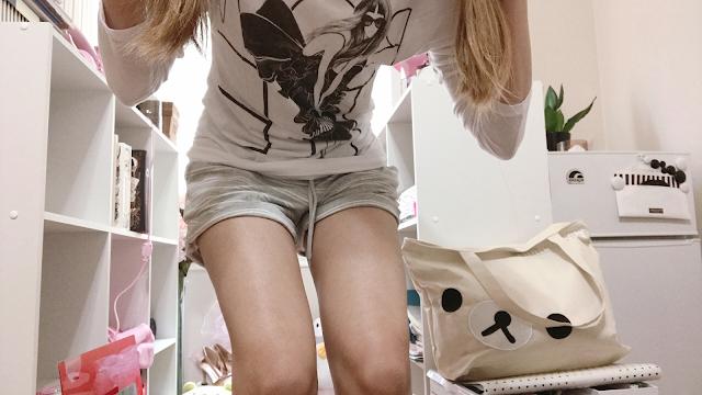 Shopped My Closet, Favorite Summer Tank Tops & Light Fabrics, Hidden Gems You Already Have, Sustainable Fashion