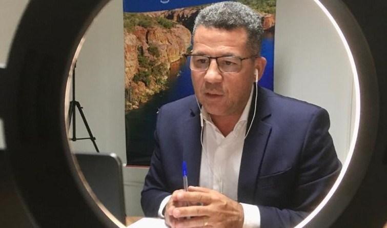 Sergipe lança campanha com foco no Turismo na Globo News e Viva