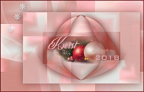 https://www.maidiregrafica.eu/tutorial/mieke/kerstles2018-1/miekekerstles2018-1french.html