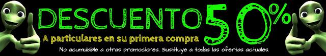 http://esoterismoartesanal.com/es/