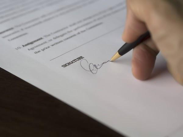 Hal yang Harus Dipahami saat Mengajukan KTA