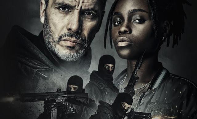 Ganglands Season 2: Netflix release date? A planned sequel?