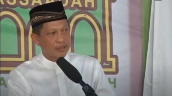 Jejak Digital Tito Karnavian: FPI adalah Ormas Islam yang Sangat Toleran