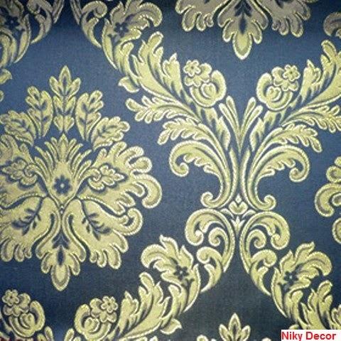 Stofa-tapiterie-canapele-Italia-Prynces-_7y03_541