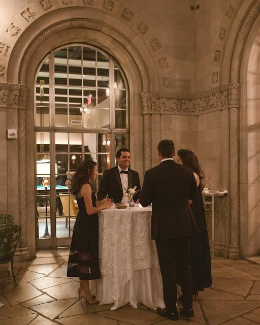 Wedding Linen Rentals Pittsburgh