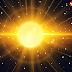Mengenal Supernova dan Kenapa Bintang Meledak