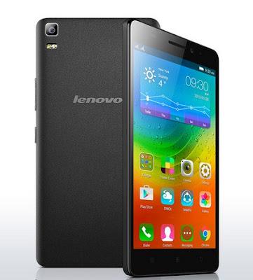 Lenovo-A7000.jpg