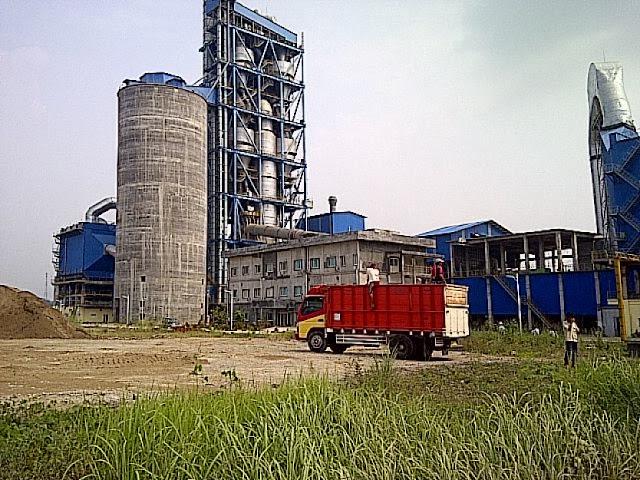 Lowongan kerja SMA, SMK, D3, S1  PT Juishin Indonesia Jobs, Operator Timbangan, Lubricant (Maintenance Mechanical), Collector, Etc