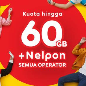 Promo Indosat Ooredoo Terbaru dan cara mendapatkannya