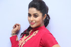 Poorna at Rakshashi poster launch-thumbnail-cover