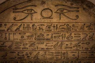 Pyramid facts in hindi, Pyramids of giza in hindi