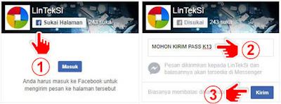 cara-like-sukai-halaman-facebook-linteksi