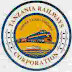 Tanzania Railways Corporation (TRC) Notice About 50,000 Fake Jobs Advertisement | MUST READ