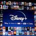 Disney Plus chega a marca de 50 milhões de assinantes