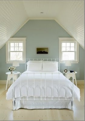 Home Staging #Reinventing Space