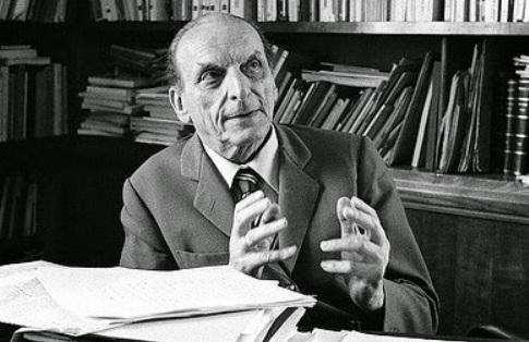 Noberto Robbio