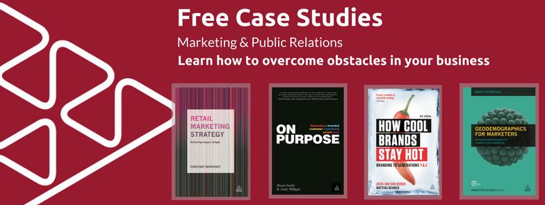 cf05cdbb27e Download Free Marketing Case Studies - Viral Media