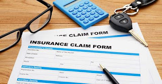 Life Insurance Policy claim process: Filling and Documentation