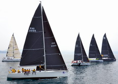 http://asianyachting.com/news/CC17/Commodores_Cup_2017_AY_Race_Report_2.htm