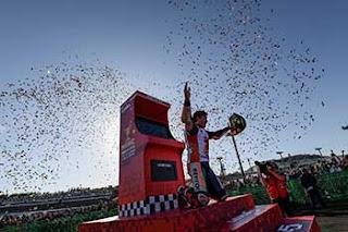 https://1.bp.blogspot.com/-jpeG6HpS39c/XRXiX1ywOcI/AAAAAAAAFQ0/vQ3I_etDrgwJjsHMAcD7EM25Itiie0p-wCLcBGAs/s320/Pic_MotoGP2-_0903-%25289%2529.jpg