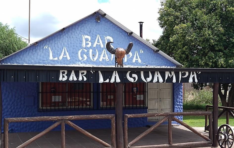 Bar%2BLa%2BGuampa