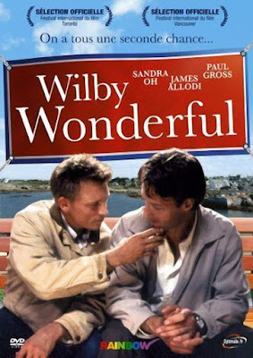 Wilby wonderful, film