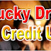Weekly Lucky Draw, Free Credit Up To MYR118