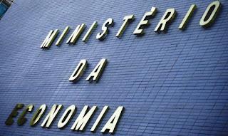 Ministério da Economia diz que não pagou parcela ao banco dos Brics por falta de dotação do Congresso