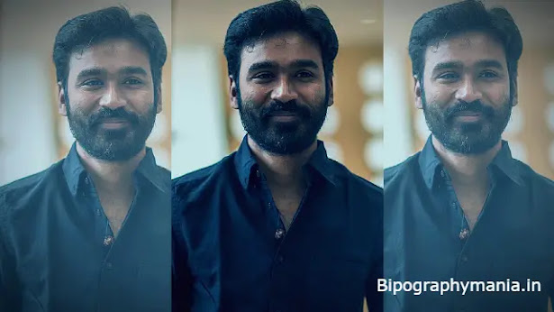 Dhanush-Age,unknow-facts,known-facts,Dhanush-Biography,Known-Facts-About-Dhanush,Dhanush-All-Films,Dhanush-Known-Facts,Interesting-Facts-About-Dhanush,Dhanush-unknown-facts,Dhanush-Family,
