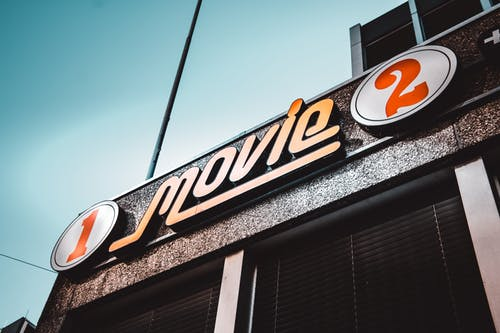 TOP 5 FREE MOVIE WEBSITES FOR 2019