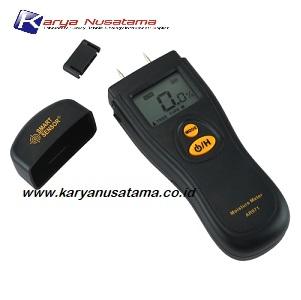 Jual SMART Sensor AR971 Moisture Meter di Jepara