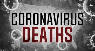 covid 19 death corona virus death chhattisgarh vihaar