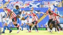 Brentford vs Birmingham Preview and Prediction 2021