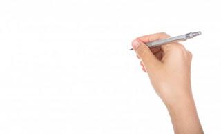 anotar o que come para emagrecer perder peso fácil